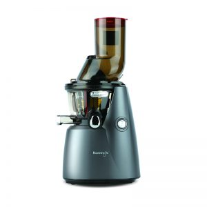 Kuvings C8000 Professional Cold Press Juicer